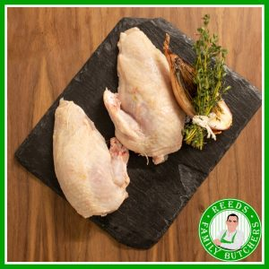 Buy Chicken Supreme x 2 online from Reeds Family Butchers