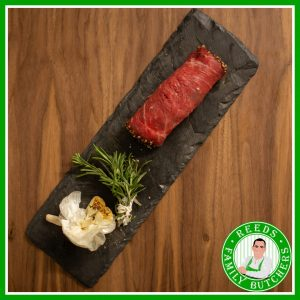 Buy Beef Olive x 2 online from Reeds Family Butchers