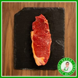 Buy Sirloin Steak online from Reeds Family Butchers