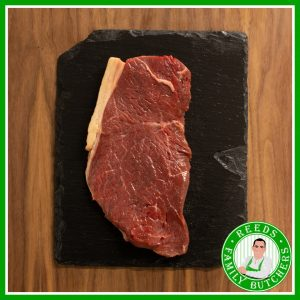 Buy Rump Steak online from Reeds Family Butchers