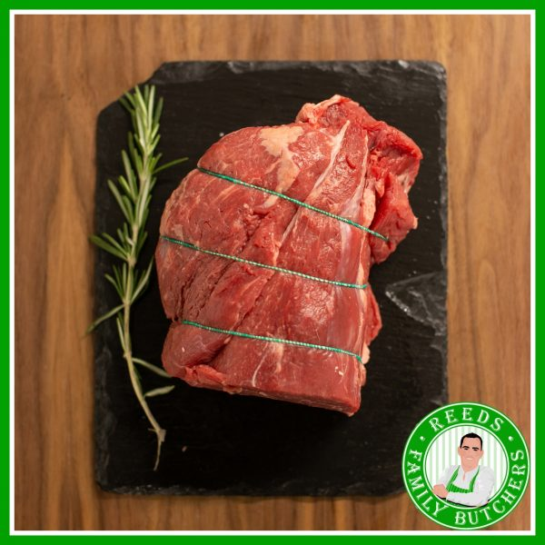 Buy Chateau Briand online from Reeds Family Butchers