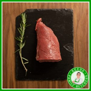 Buy Fillet Tail online from Reeds Family Butchers