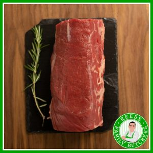 Buy Centre Cut Fillet online from Reeds Family Butchers