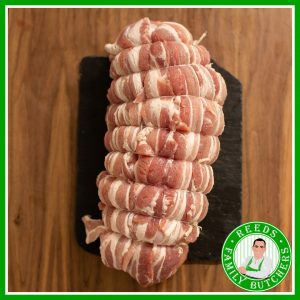 Buy Half Turkey Butterfly online from Reeds Family Butchers