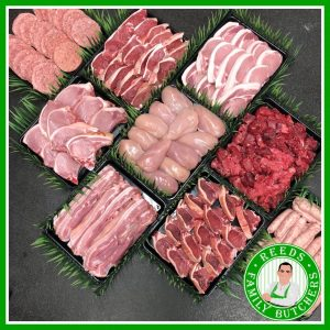 Bulk Buy Meat Deals